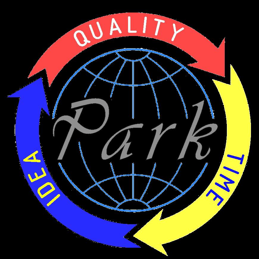 Park Group
